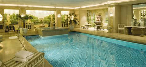 hotel georges v prix chambre j ai test 233 le spa du four seasons hotel george v