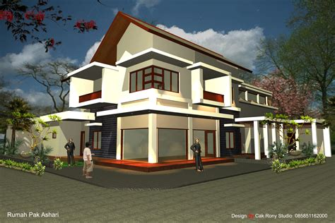 house creator online architecture the house plans at online home designer