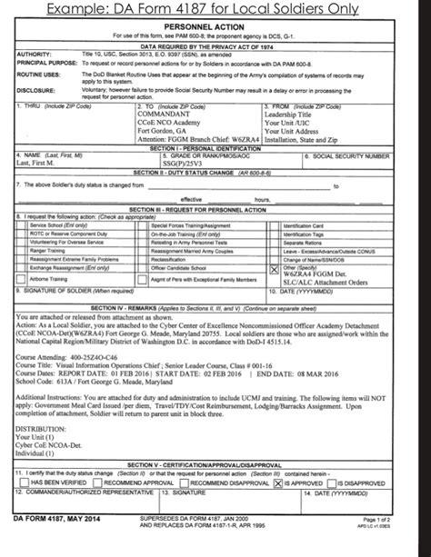 dd form 714 template dd form 714 template 28 images اوراق اداری dd form
