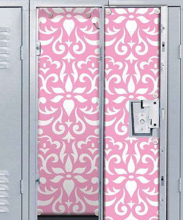 1000 ideas about locker wallpaper on locker decorations locker chandelier and