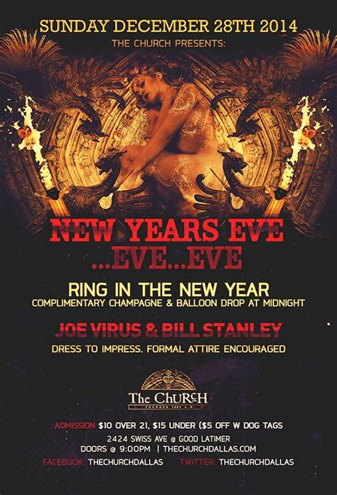new year sunday sunday dec 28th 2014 new years at the