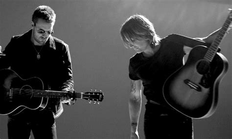 Keith Urban Guitar Giveaway - you ve entered the keith urban quot player quot guitar package giveaway one country