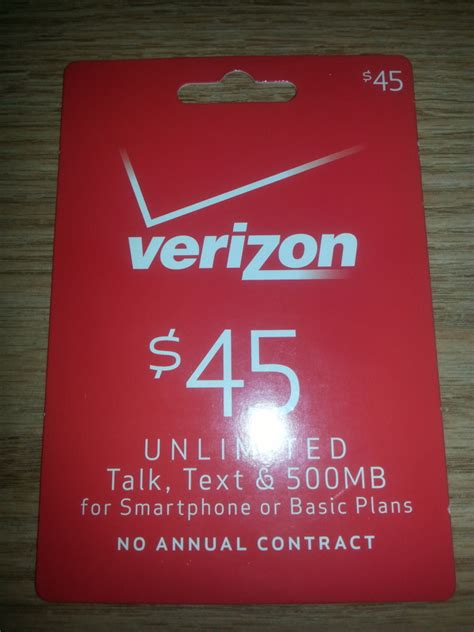 Free 100 Walmart Gift Card Phone Call - free 45 verizon prepaid call phone card gift cards listia com auctions for free