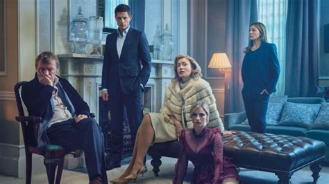 film drama series terbaik amazon snaps up bbc amc crime drama mcmafia variety