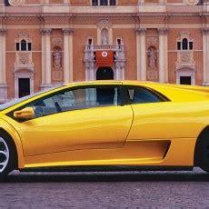 Lamborghini Through The Years Lamborghini Veneno Unlimited Revs