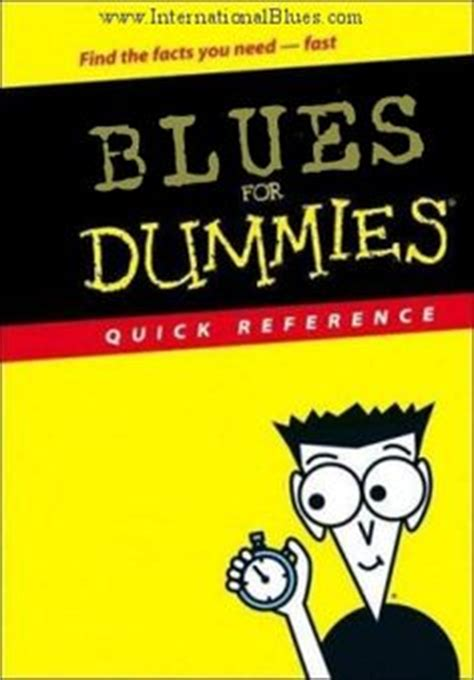 1000 images about dummies books knowledge on pinterest