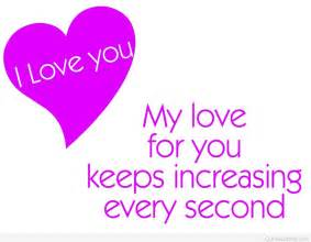 I Love You Quotes For My Boyfriend by Quote Love Boyfriend