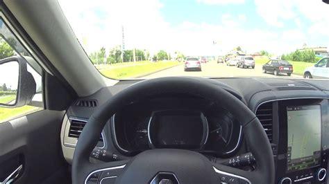 Renault Koleos 2 5 Cvt 2017 2017 new renault koleos 2 5 4x4 cvt x tronic premium