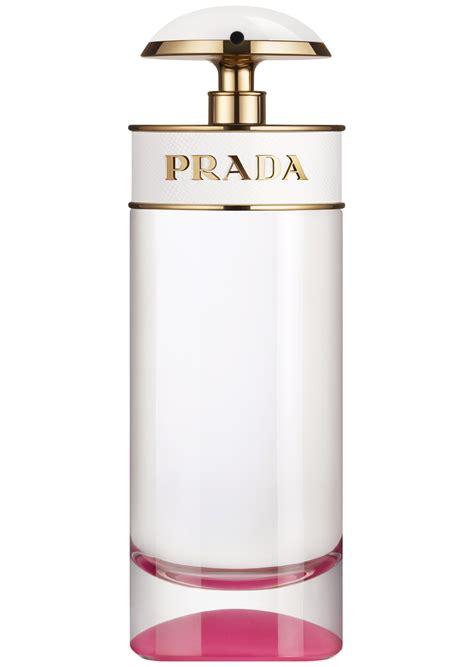 Prada Mawar U N G U prada prada perfume a new fragrance for