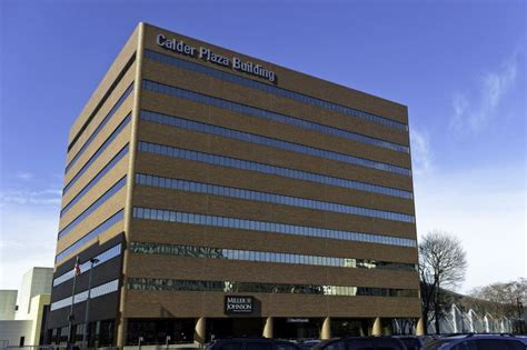 Office Supplies Grand Rapids Mi Office Space In Avenue Grand Rapids 49503