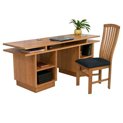 home office furniture nyc picture yvotube
