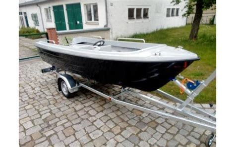 kruger delta boat 4 new and used kr 252 ger boats boats boats24