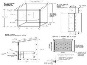 barn owl nest box patterns barn owl nest boxes plans box wood duck house plans valine