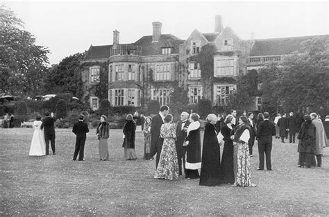 a history of glyndebourne in pictures music the guardian