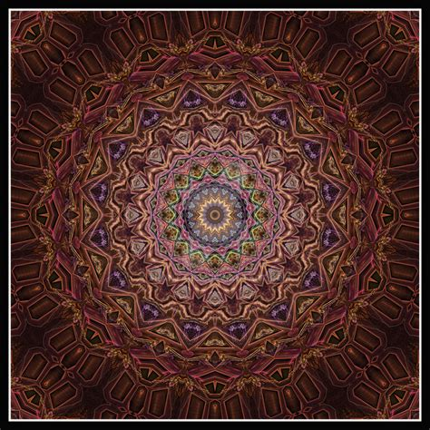 abstract pattern livejournal abstract mandala design by jhantares on deviantart