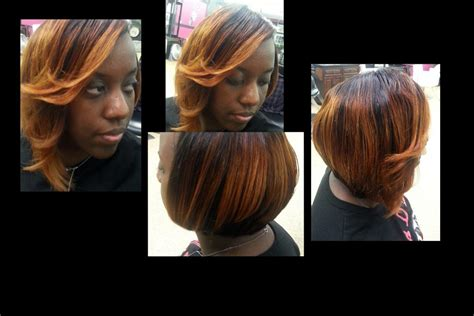 wilmington nc braid hair styliest weaves