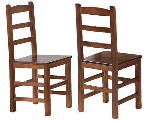 fabrica de sillas de madera sillas madera fabrica de sillas de madera