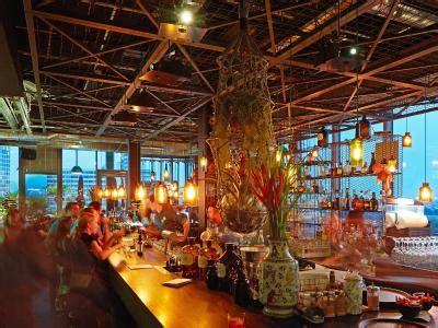 Zoologischer Garten Monkey Bar by 25hours Hotel Deutschland Berlin Booking