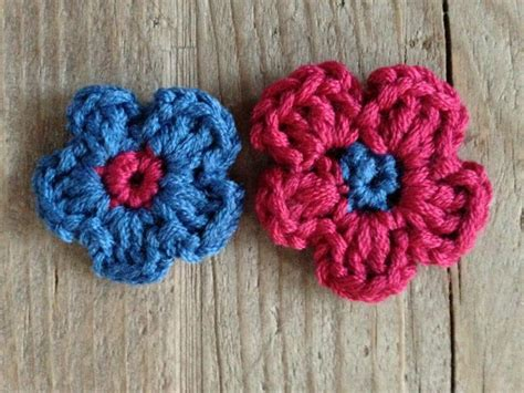 flower pattern crochet for beginners 17 best images about crochet flowers on pinterest free