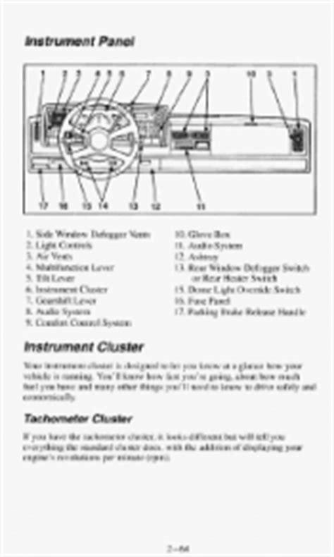 auto manual repair 1994 gmc suburban 2500 spare parts catalogs service manual 1994 gmc suburban 2500 service manual 1994 gmc suburban 2500 1994 gmc 2500