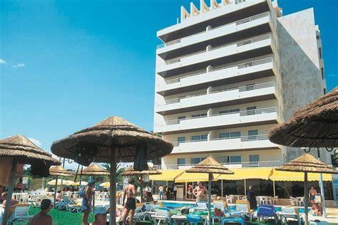 club praia vau apartments praia da rocha algarve