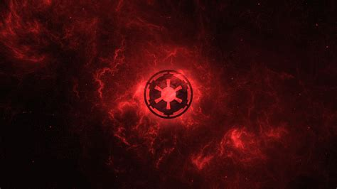 empire background wars sith empire wallpapers high quality resolution