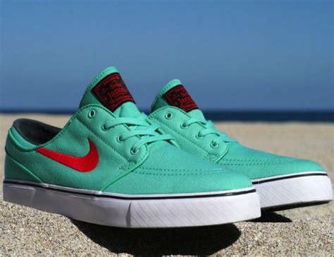 Sepatu Merk Supra 10 sepatu sneakers paling ikonik sepanjang masa bitebrands