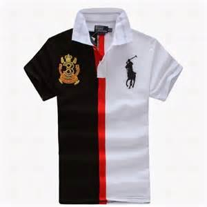 Polo T Shirt Sembrono 2014 Models Polo Sweater Polo Dresses