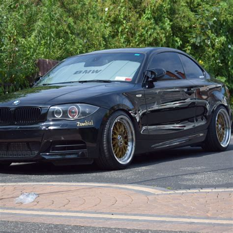 Bmw 1er Forum by Bmw 1 Series Coupe Forum 1 Series Convertible Forum 1m