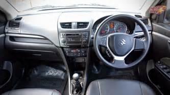 Maruti Suzuki Interior Photos Mahindra Kuv100 Vs Maruti Vs Hyundai Grand I10