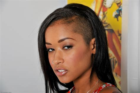 brunettes tattoos skin diamond wallpapers