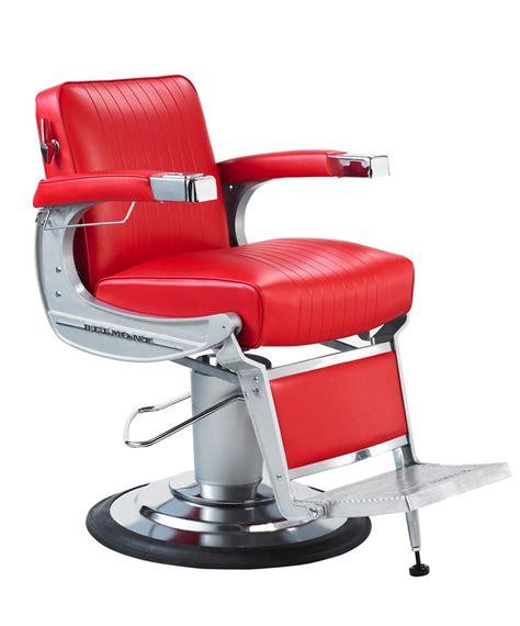takara belmont dainty barbers chair takara belmont bb 225 elegance barber chair made in japan