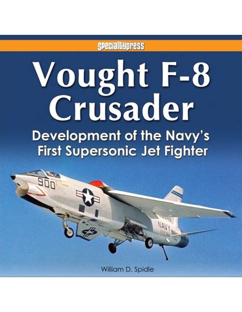 vought f 8 crusader development vought f 8 crusader development of the navy