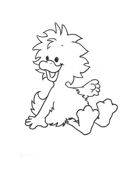 zoo coloring pages printable suzy zoo coloring pages coloring home
