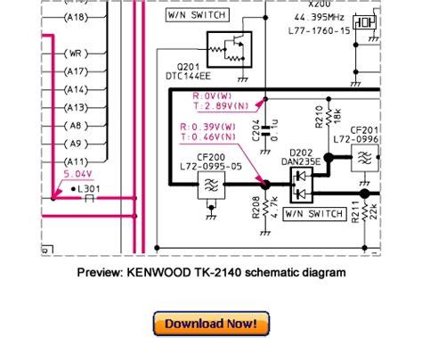 Kenwood Tk 2140 Manual Free Download Programs Picksrutracker