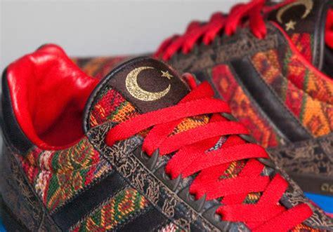 adidas zx 500 turkey eatmoreshoes