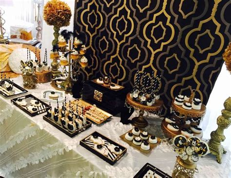 different themes in the great gatsby 85 best 1920 s theme images on pinterest roaring 20s
