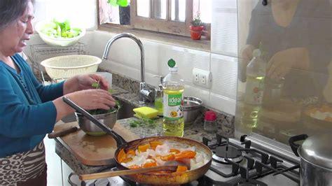 receta de ocopa arequipe a como preparar ocopa arequipe a ocopa peruana receta do 241 a amalia youtube