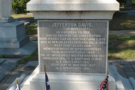 Blind Reverend Gary Davis Image Gallery Jefferson Davis Grave