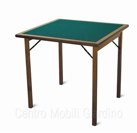 tavoli da gioco tavolo da gioco torneo