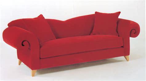 Furniture Livingroom Sofas