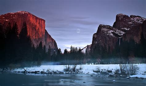 apple usa wallpaper the 16 most epic cliffs in the world