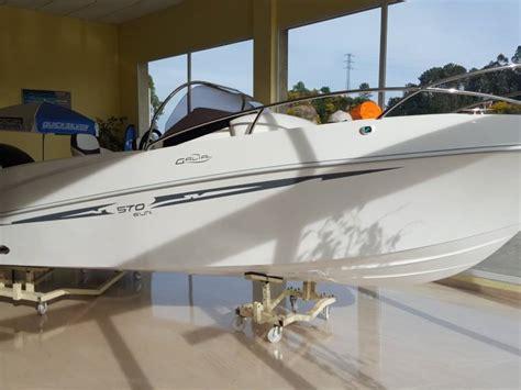 galia boats for sale boats - Galia Boats For Sale