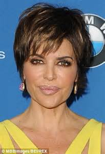 lisa rinna face shape lisa rinna 50 looks a fright in face mask before