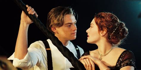 film titanic actors cast of titanic where are they now 20 years after