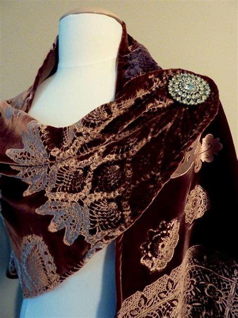 Jilbab Pashmina Velvet Emboss 224 best images about style on hashtag