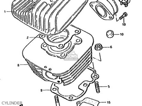 yamaha xs1100 wiring diagram car repair manuals and