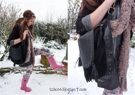 Zoella Beauty Fashion Lifestyle Blog