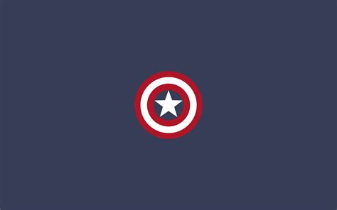 captain america animated wallpaper cartoons hq wallpapers and pictures