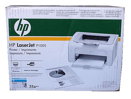 Printer Laser Jet P1005 hp laserjet p1005 driver for pc